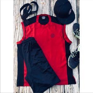 Golds Gym Shirts - 🚨Gold's Gym Men's Tng Tank🚨